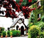 Aherlow_House_Hotel.jpg