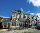 Bellbridge_hotel_irland.jpg
