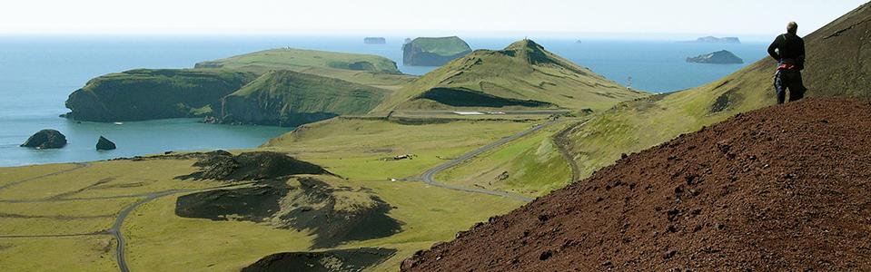 Se også vores 2020-rejser til ISLAND på team-island.dk