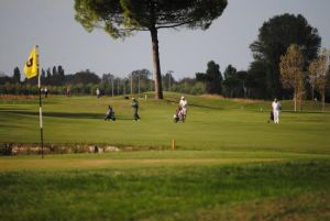 adriatic-golf-club-cervia 1.jpg