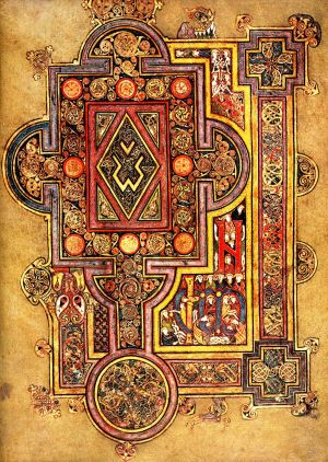 Book_of_Kells_irland.jpg