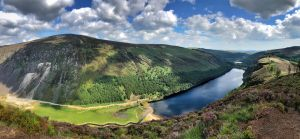02_wicklow_mountains_irland.jpg