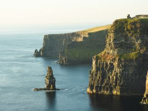 Cliffs_of_Moher_irland.jpg