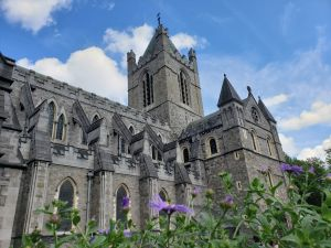 Christchurch_dublin_irland.jpg